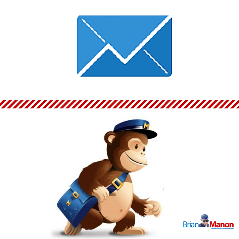 MailChimp vs ConvertKit Why I Switched