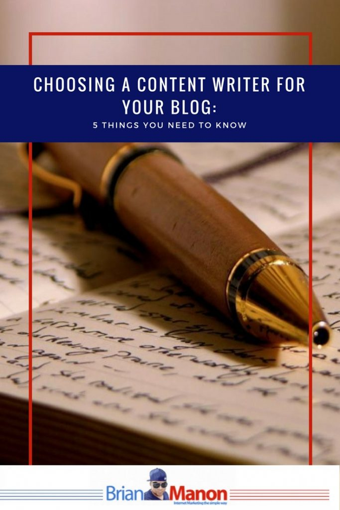 choosing-a-content-writer-for-your-blog_