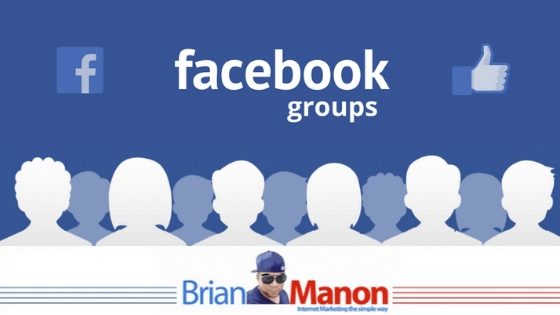 Best American Facebook Groups for Bloggers and Entrepreneurs