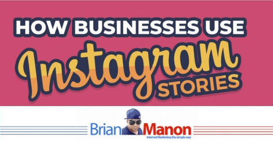 How Small Business Can Benefit from Instagram