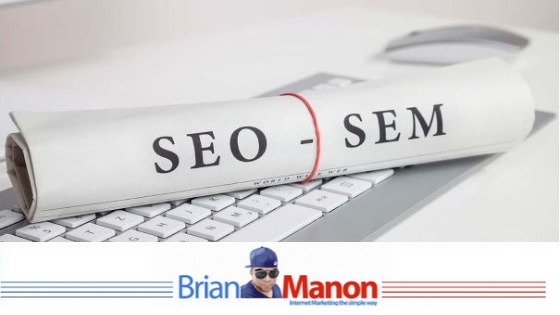 SEO versus SEM – Which Is Better?
