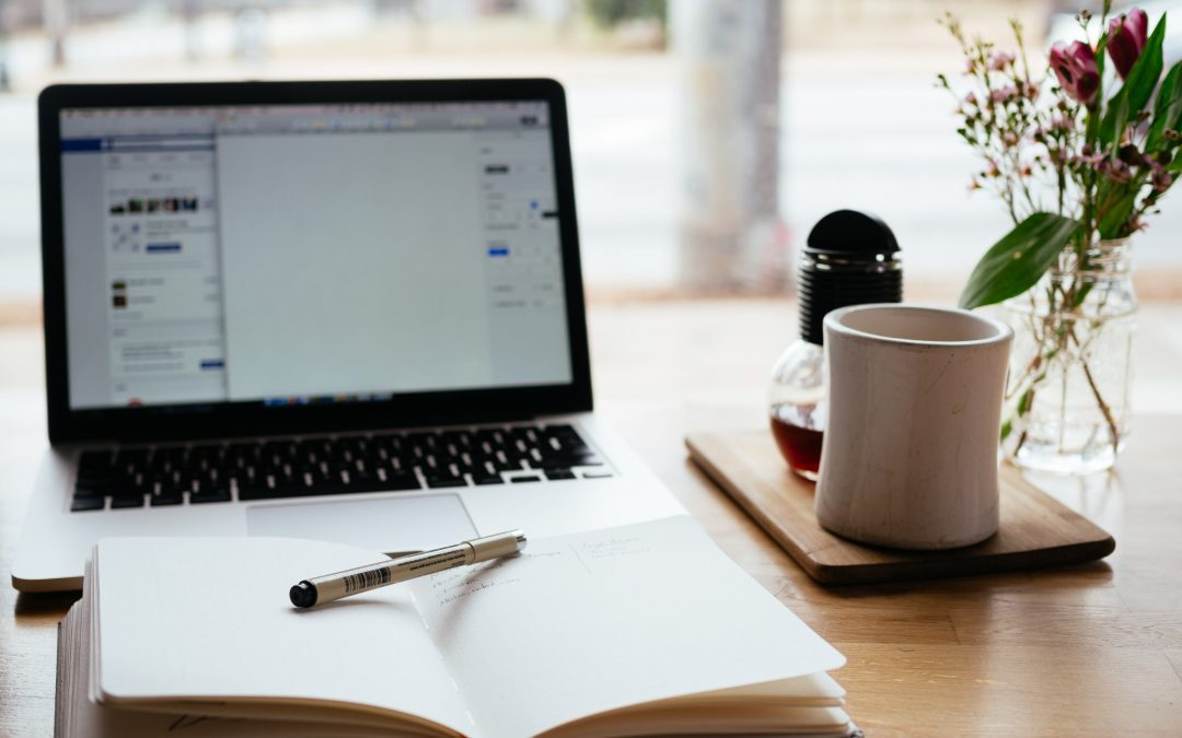 How Can You Bring Your Blog Into The Real World?