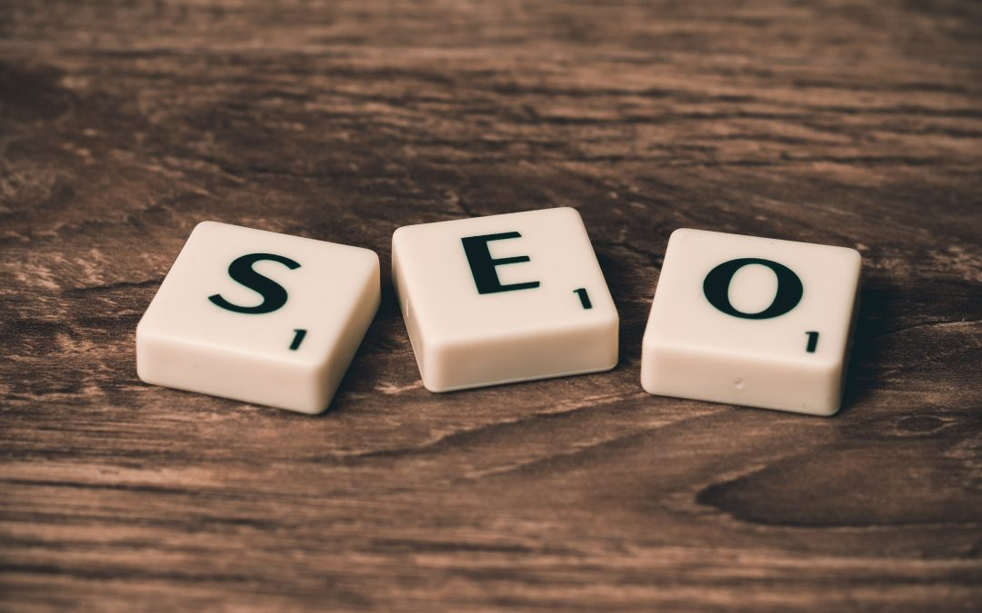 7 Effective SEO Factors: How to Get a #1 Ranking in 2019