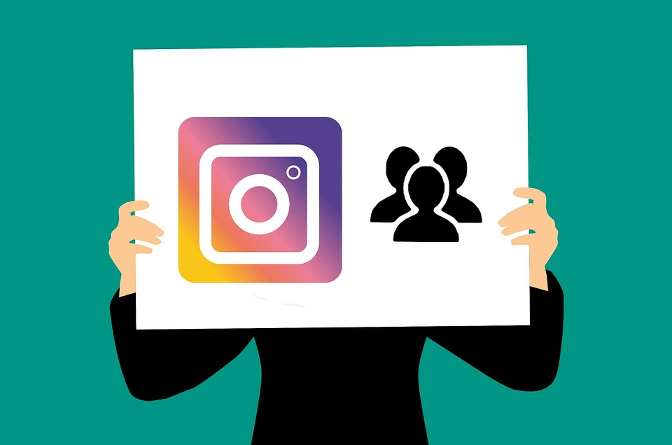 Use Instagram Ads To Retarget Your Audience And Grow Your Business