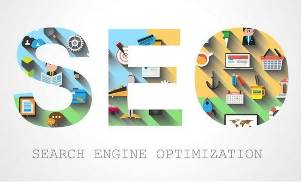 Search Engine Optimization: Looking for the Best Vancouver SEO Companies and Consultants