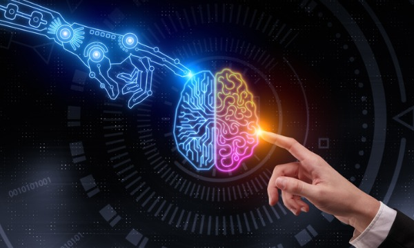 How Can AI Boost Your Marketing Strategy