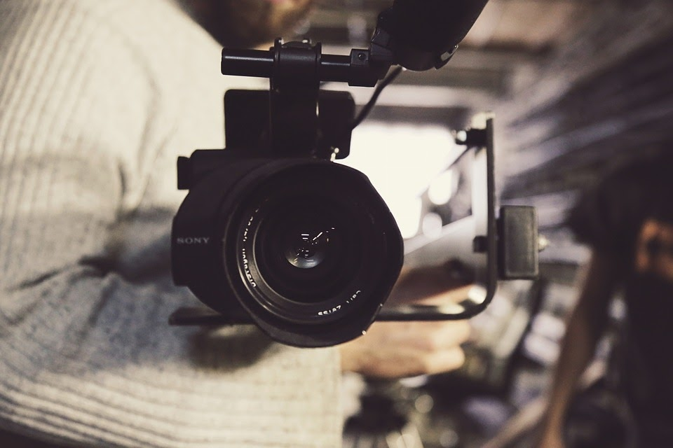 Strong Reasons to Create Video Content