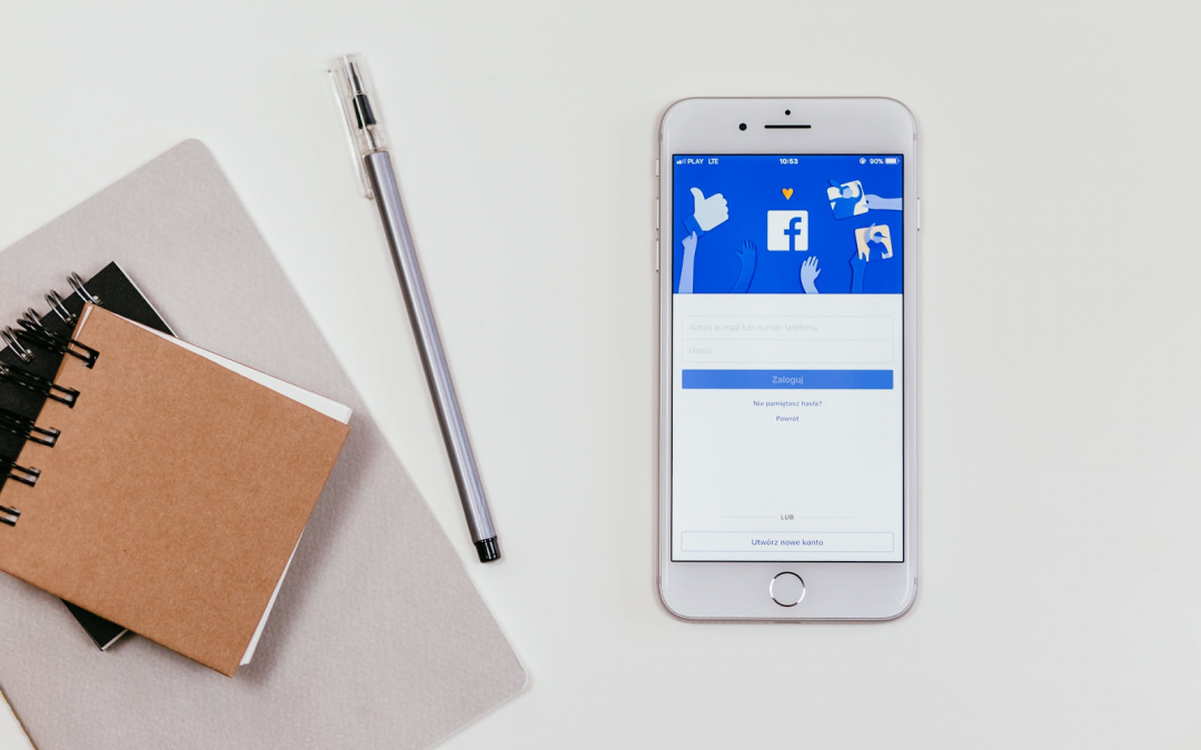 Can You Use Your Personal Facebook Profile To Promote Your Business?