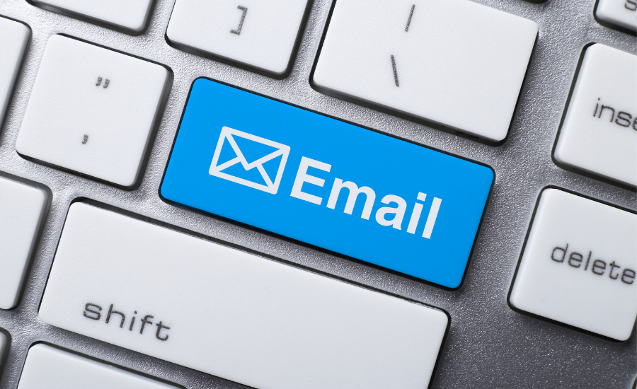 A Beginner Guide on Email Marketing Campaign for Business Blogs