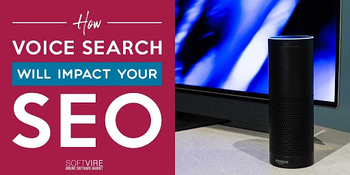 How Voice Search Will Impact Your SEO