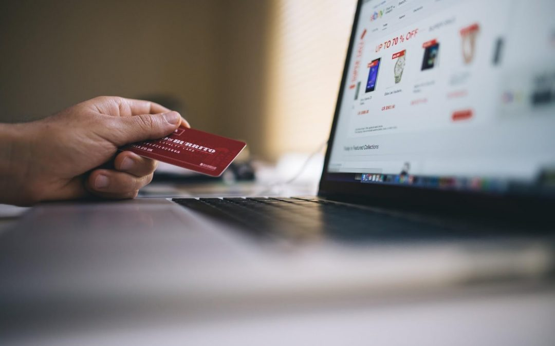 Great Tips to Boost Your Ecommerce Business