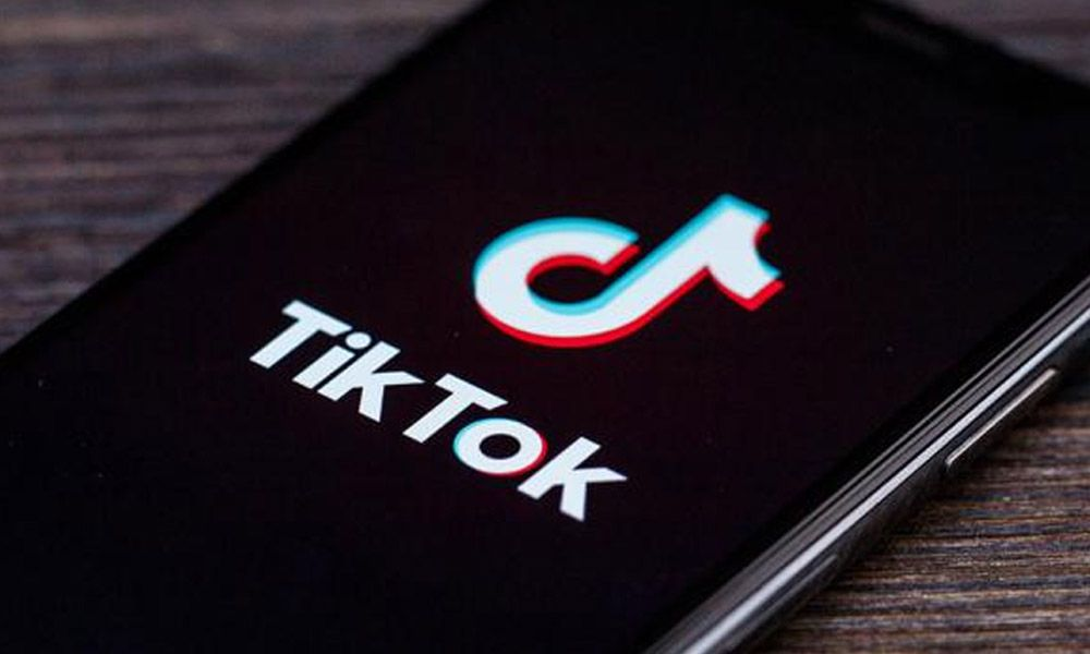 TikTok Advertising: A Quick Guide For Businesses To Gain Popularity In 2021