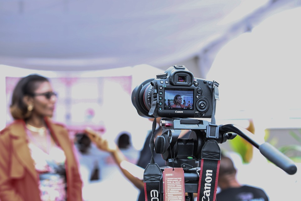 What Are The Best Platforms For Video Marketing Content?