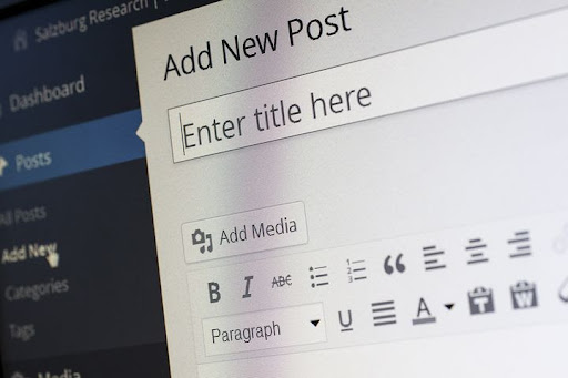 4 WordPress Tips And Tricks For Your Small Business