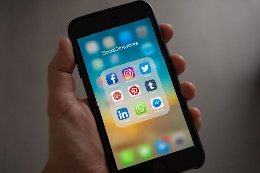 Monetizing Social Media: A Few Tips To Guide You