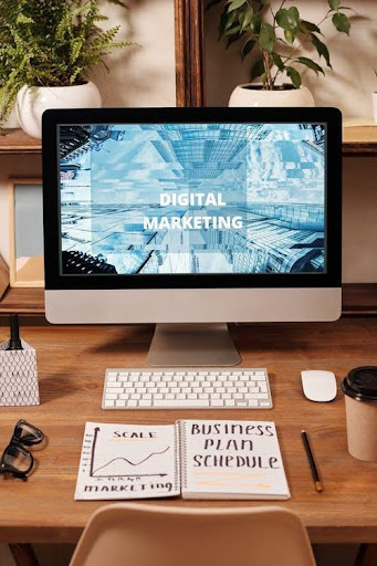 How Content Marketing Is Revolutionizing Digital Marketing