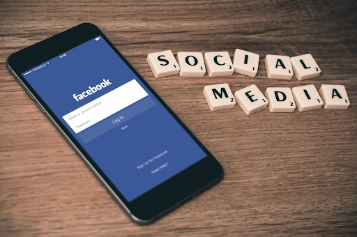 How to Create Great Social Media Content